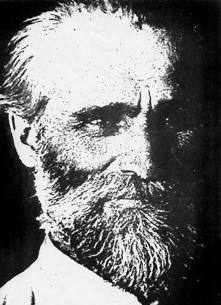 Протоиерей Леонид Васильевич Дьяконов